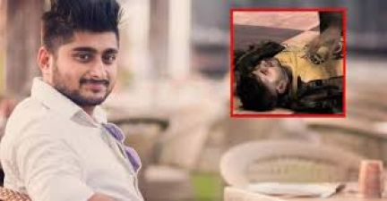 Ace of Space 2: Deepak Thakur gets injured while doing the task; this actress got an asthma attack!