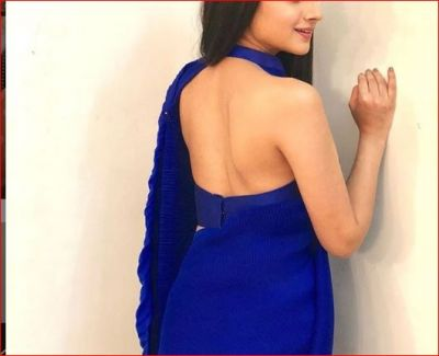 This actress stalks profiles of Reem Shaikh and  Shraddha Arya every day, Know Why!