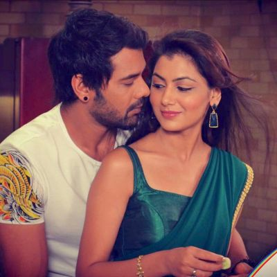 Kumkum Bhagya: Know who is the reason for the rift in the relationship of Poorab-Disha!