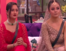 BB13: Devoleena took a dig at Rashmi, says,