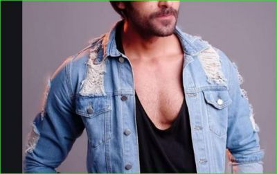 This Bigg Boss contestant cheated on his ex-girlfriend; complaint filed
