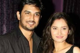 Ankita Lokhande became Archana at 'Zee Rishtey Awards 2020', gave tribute to Sushant Singh Rajput