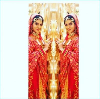 'Apna Bhi Time Aayega' actress tests positive for corona