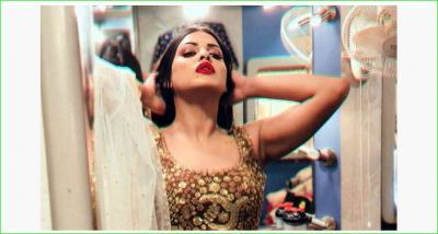 This Khan considers Himanshi Khurana as the most beautiful, says 'If she is evicted...