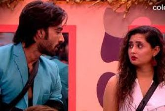 Bigg Boss 13: Rashmi's mother reacts after Salman Khan revealed the truth about Arhan
