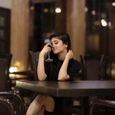 Actress Shivangi Joshi made big disclosure about her career after long time