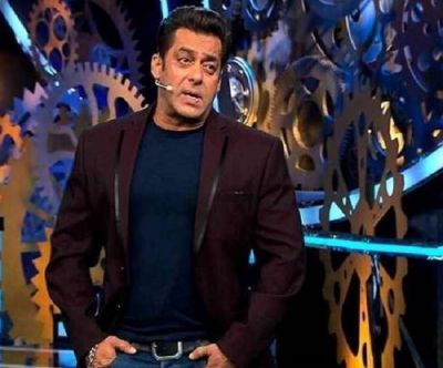 Channel is the reason for the fight in Bigg Boss