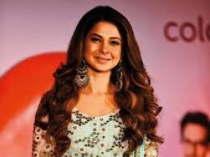 The fees of this actress is more than Siddharth Shukla and Debolina, you will be surprised to know