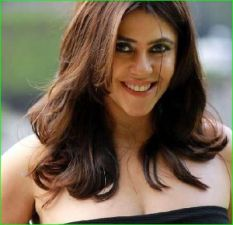Case filed against Ekta Kapoor, comparison of Chetak with human gender