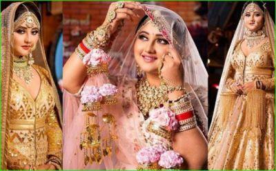 Bigg Boss 13: Rashmi-Arhaan will marry soon in BB house
