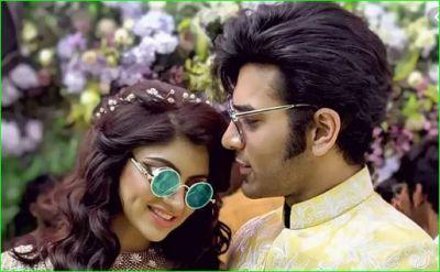 'Paras Chhabra is already married' Akanksha Puri made a shocking revelation!