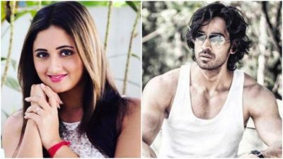 Rashmi and Arhaan to cry together in Bigg Boss 13, audience surprised