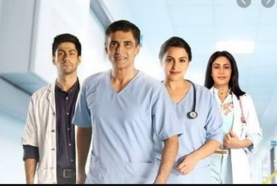 Sanjivani 2: Ishani is ready to help Sid to settle in his life