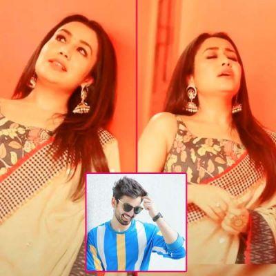 News On Neha Kakkar Isme Tera Ghata All Latest Updates On Neha Kakkar Isme Tera Ghata News Track Hindi Newstrack