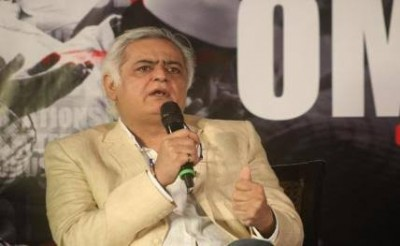 Hansal Mehta gives such advice to Vivek Agnihotri, trollers complained to Amit Shah
