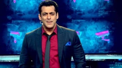 BB13: Salman will explain the importance of relationship by becoming a love guru