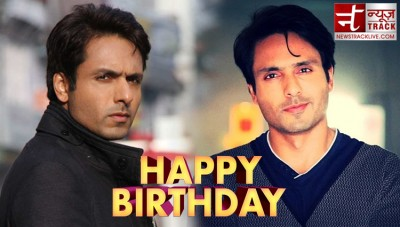 Mohammad Iqbal Khan became famous overnight with this Tv show