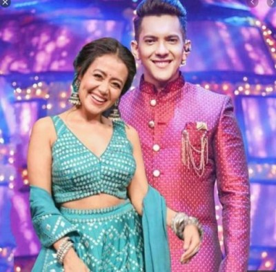 There are the top 5 finalists of 'Indian Idol 11', contestants got work offers