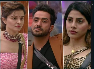 BB14: Aly Goni paid highest amount so far, know pay of all contestants