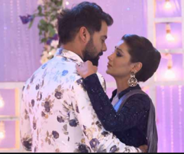 Pragya and Abhi will be seen together after long time in Kumkum Bhagya, misunderstandings will be cleared