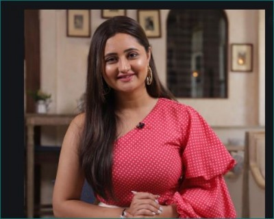 Rashami Desai expresses her desire for this contestant to be winner of BB14