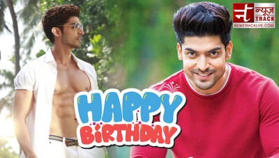 Gurmeet Chaudhary became famous by playing the role of Ram, married this actress