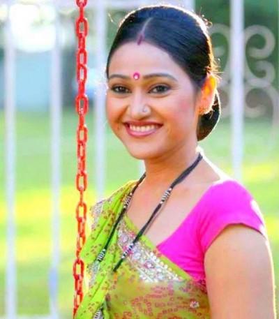 Disha Vakani to get replace soon from Tarak Mehta show? This actress can play role of Dayaben