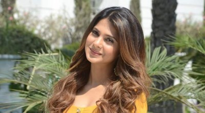 Jennifer Wingets 's Beyhadh 2 go off air due to this reason
