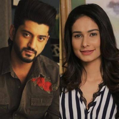 Ekta Kapoor to launch a new serial after Kumkum Bhagya and Kundali Bhagya