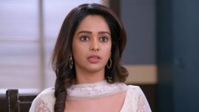 Kumkum Bhagya: Maya is ready to Ranbir by rebelling against Reha