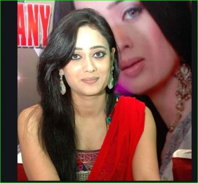 After separating from husband, Shweta Tiwari is in love, says, 'No time for anyone else ...'