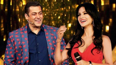 Big bang in new year, Sunny Leone to enter Big Boss house with a new twist