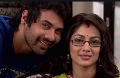 Kumkum Bhagya: Prachi will understand Ranveer's love, know the whole thing