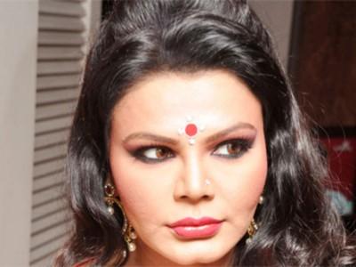 BB14: Rakhi Sawant admits of wanting companionship to Abhinav Shukla