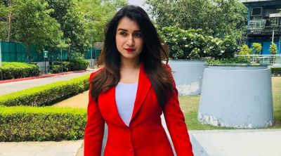 Bigg Boss13: Shefali Bagga reveals about Paras and Mahira's relationship, says, 'Support each other...'