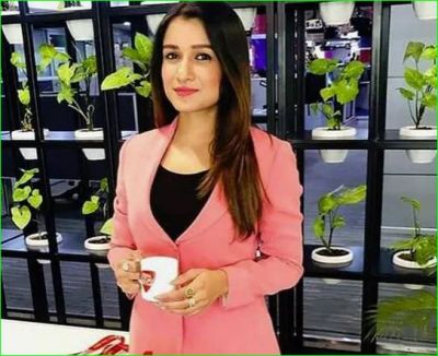 Shefali Bagga considers them as top 5 contestants, wants to work in music videos