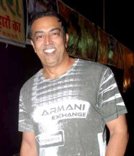 Vindu Dara Singh is not a friend of this contestant of Bigg Boss, yet he supports
