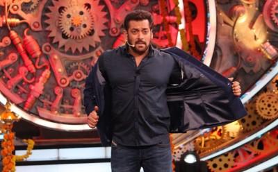 Bigg Boss 14: Salman Khan will take this step to disrespect Rakhi Sawant and Nikki Tamboli