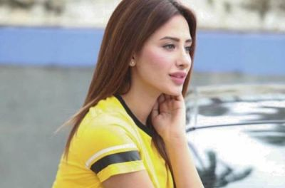 Strategy is being donw in Bigg Boss house, Mahira will punish family members after becoming captain