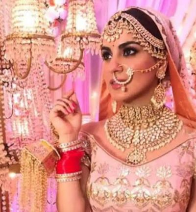 Kundali bhagya 10: Sherlyn is going to play new tricks, know what she will do with Rakhi