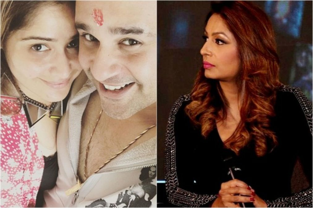 Bigg Boss 13: Brother and sister-in-law shocked by Aarti's big revelations, Kashmira says, 'Kill that man ...'
