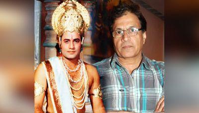 28 साल बाद भी भगवान राम समझकर अरुण के सामने हाथ जोड़ते है लोग