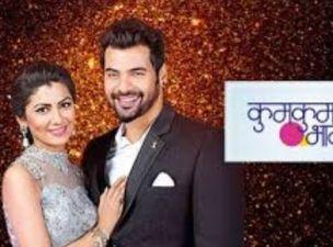 Reha and Alia plan to end Prachi-Ranbir's love