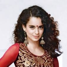 Kangana Ranaut's bravery surprised audience, faced this situation alone in Chambal