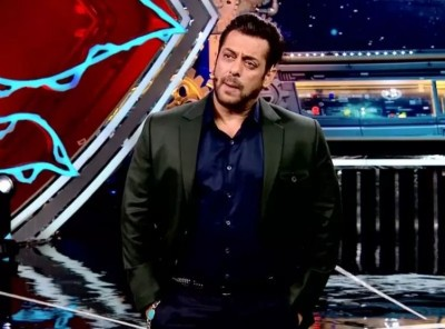 Good news for Bigg Boss fans, no eviction this week