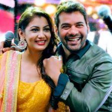 Kumkum Bhagya: Abhi will focus on his love Pragya, soon both will be seen together