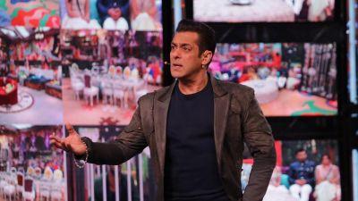 BB13: Salman considers Asim responsible for Himanshi's breakup, says 'No feelings for  person...'
