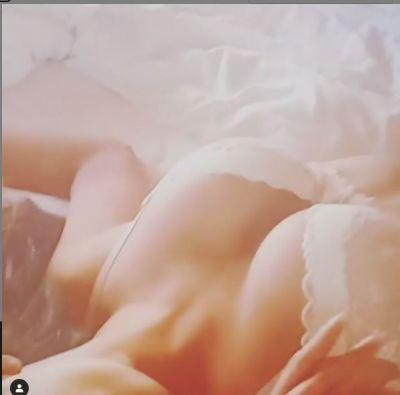 सेक्स वीडियो के बाद पूनम ने शेयर किया उससे भी अश्लील वीडियो