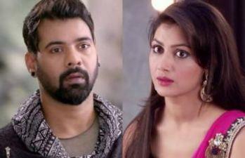 Kumkum Bhagya Spoiler Alert: Maya made a big plan to trap Ranbir