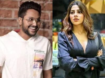 Bigg Boss 14: Jaan Kumar does not want to support Nikki Tamboli